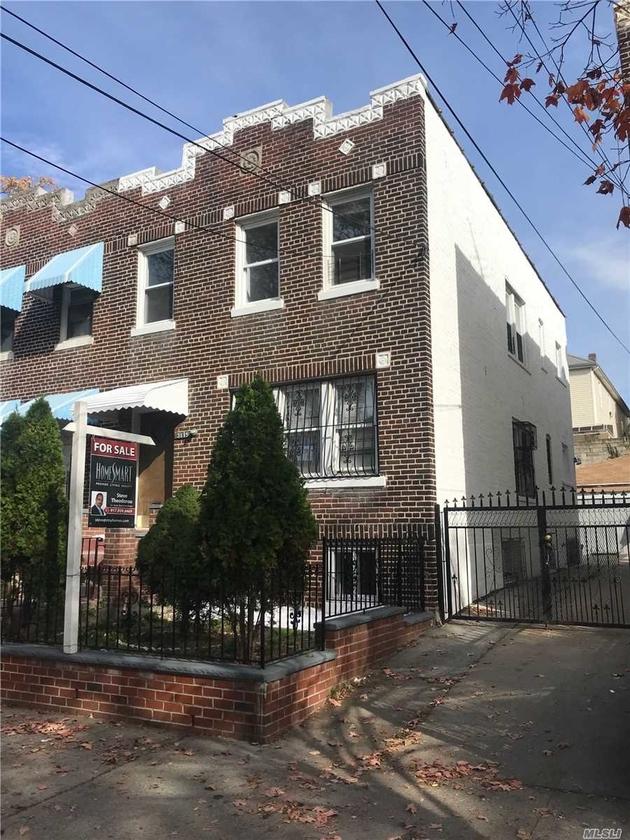 5554, E. Elmhurst, NY, 11369 - Photo 1
