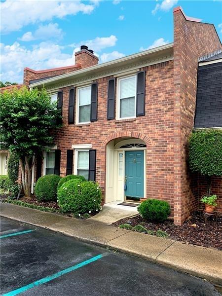 1848, Atlanta, GA, 30342 - Photo 1