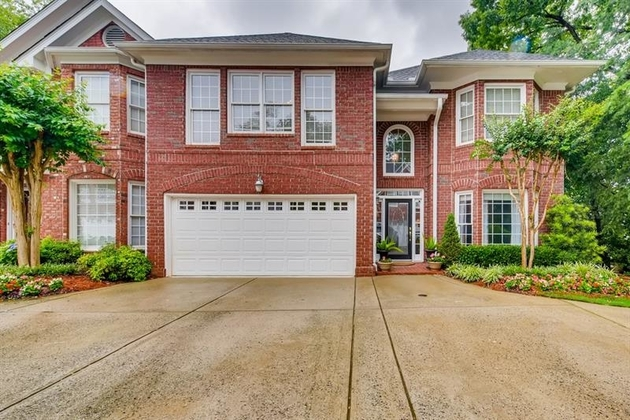 2402, Sandy Springs, GA, 30328 - Photo 1