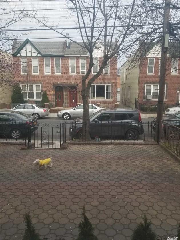 4250, Long Island City, NY, 11103 - Photo 1