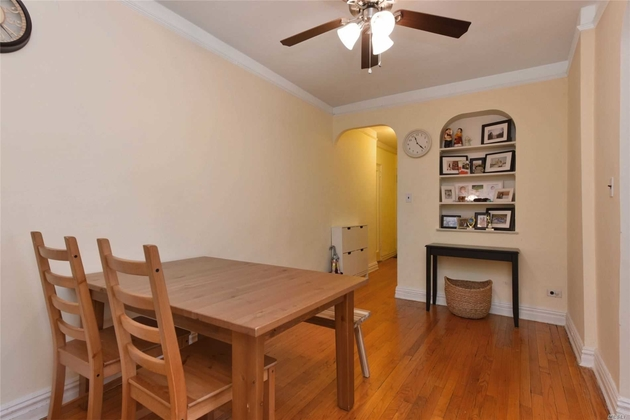 1684, Forest Hills, NY, 11375 - Photo 2