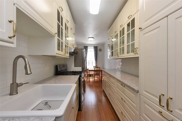 1684, Forest Hills, NY, 11375 - Photo 1