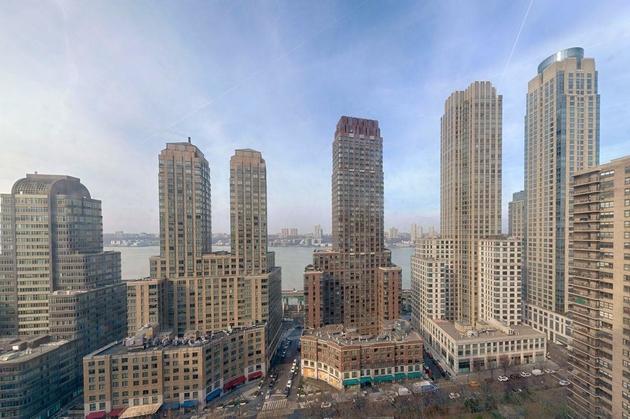 4771, New York, NY, 10023 - Photo 1