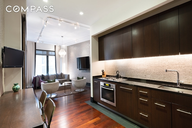 7955, New York, NY, 10004 - Photo 1