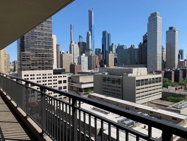 9831, New York, NY, 10023 - Photo 2