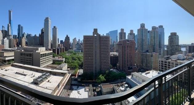 9831, New York, NY, 10023 - Photo 1