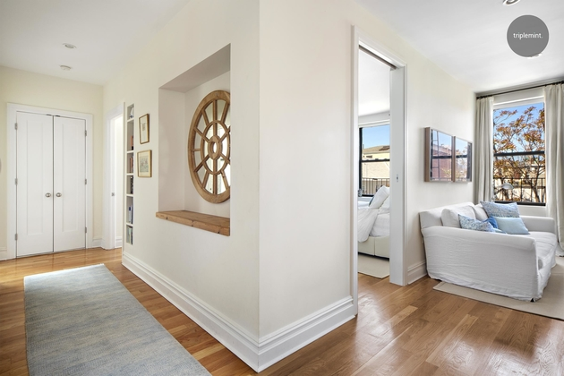 4484, Brooklyn, NY, 11231 - Photo 2
