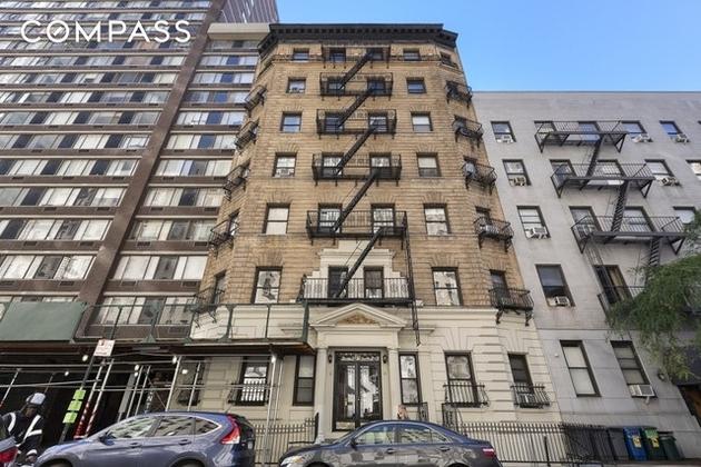 3113, New York, NY, 10019 - Photo 1
