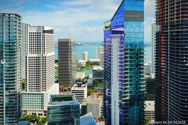 4590, Miami, FL, 33130 - Photo 1