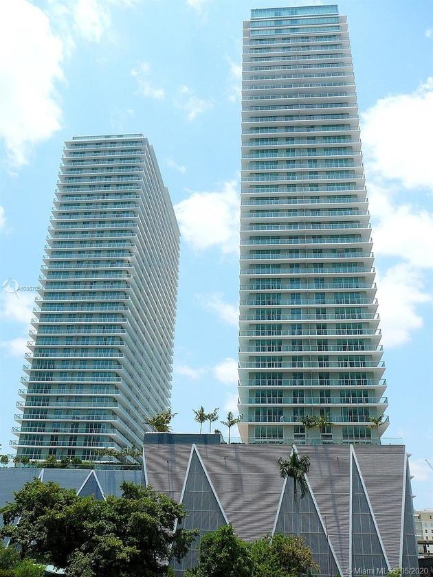 2055, Miami, FL, 33130 - Photo 1