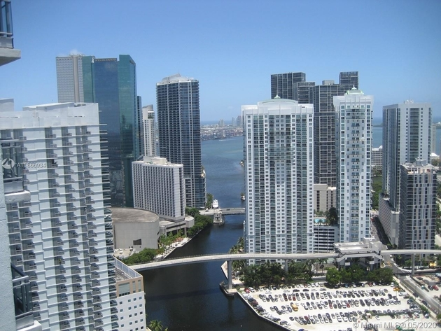 3311, Miami, FL, 33130 - Photo 1