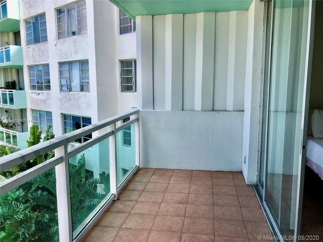934, Miami, FL, 33137 - Photo 2
