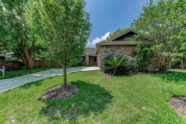 958, Houston, TX, 77082 - Photo 2