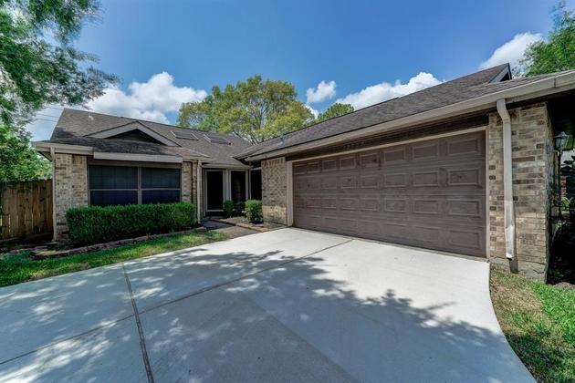 958, Houston, TX, 77082 - Photo 1