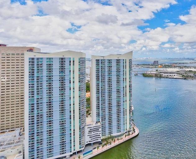 1735, Miami, FL, 33131 - Photo 2