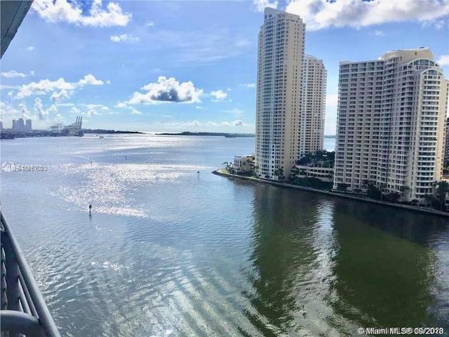 1735, Miami, FL, 33131 - Photo 1