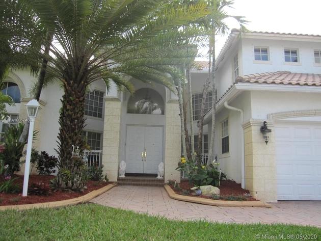 3844, Pembroke Pines, FL, 33028 - Photo 1