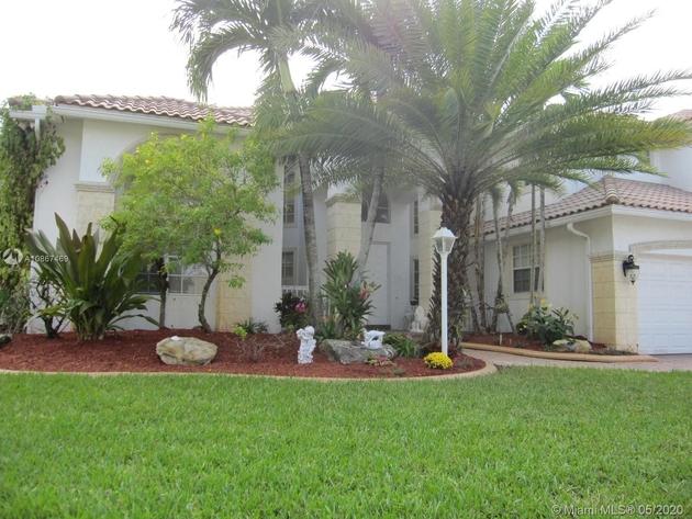 3844, Pembroke Pines, FL, 33028 - Photo 2