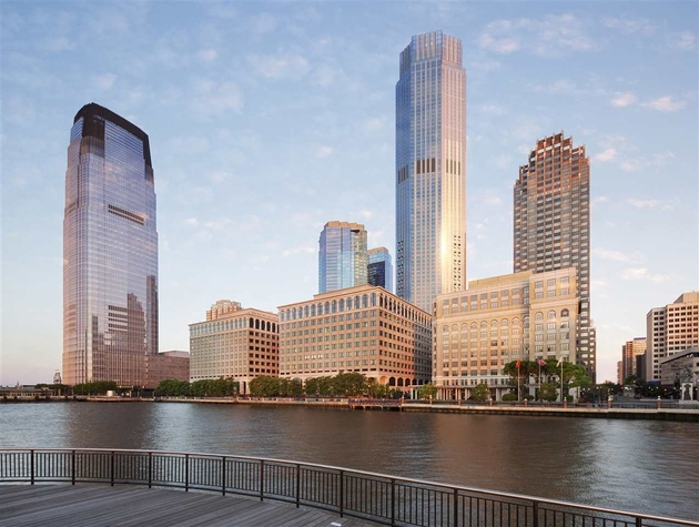 10000000, JC, Downtown, NJ, 07302 - Photo 2