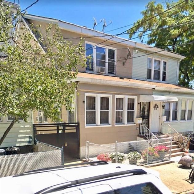 4561, Elmhurst, NY, 11373 - Photo 2