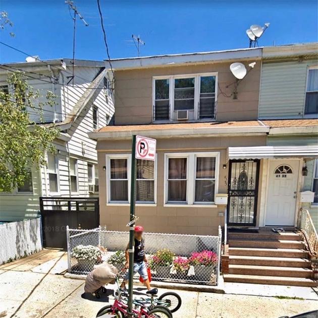 4561, Elmhurst, NY, 11373 - Photo 1