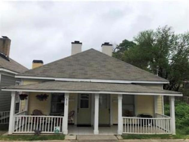 1854, Atlanta, GA, 30312 - Photo 1
