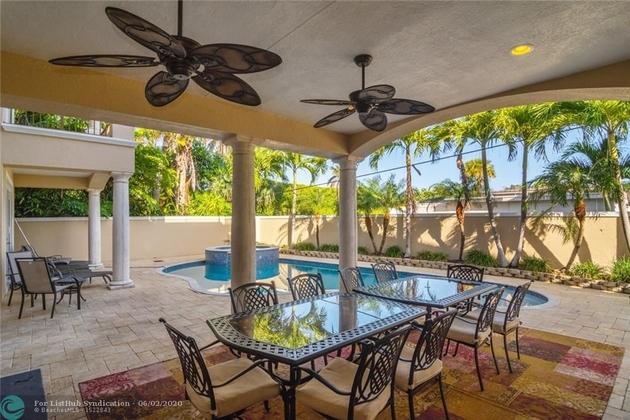 12640, Fort Lauderdale, FL, 33304 - Photo 2