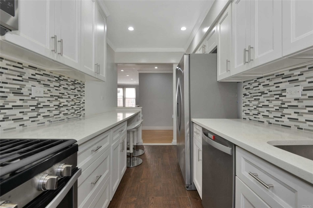 1730, Jackson Heights, NY, 11372 - Photo 1