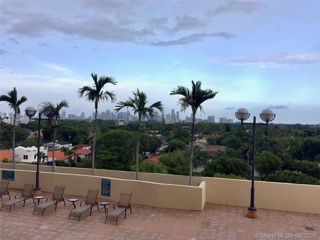 1518, Miami, FL, 33145 - Photo 1