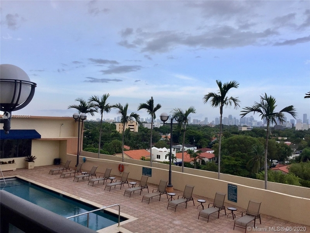 1518, Miami, FL, 33145 - Photo 2