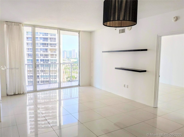 1238, Miami, FL, 33132 - Photo 1