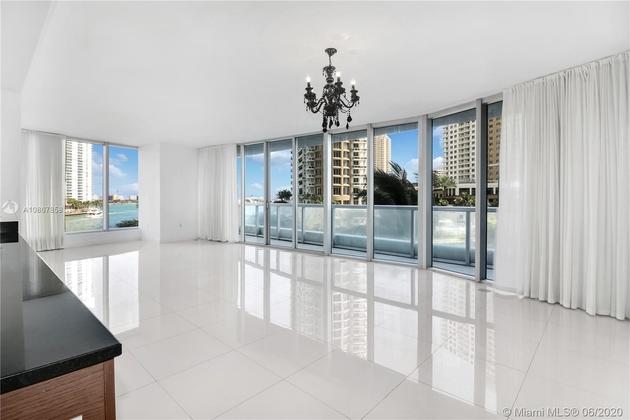 5567, Miami, FL, 33131 - Photo 2
