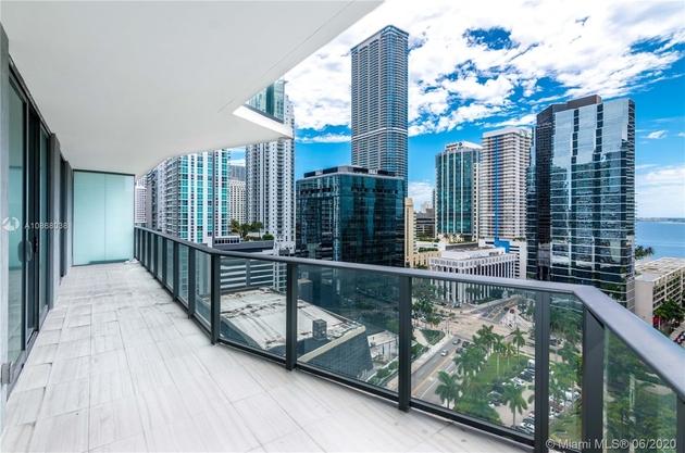 3870, Miami, FL, 33130 - Photo 1
