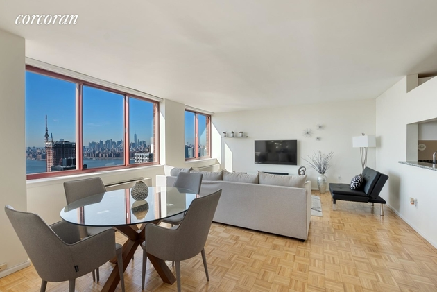 6743, Long Island City, NY, 11109 - Photo 1