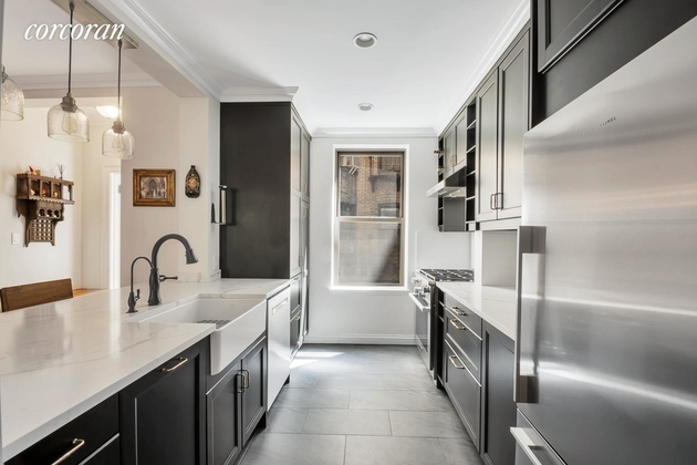 6824, Brooklyn, NY, 11238 - Photo 2