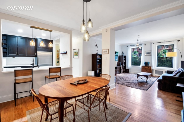 6824, Brooklyn, NY, 11238 - Photo 1