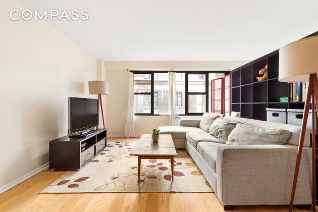 2838, Brooklyn, NY, 11201 - Photo 2