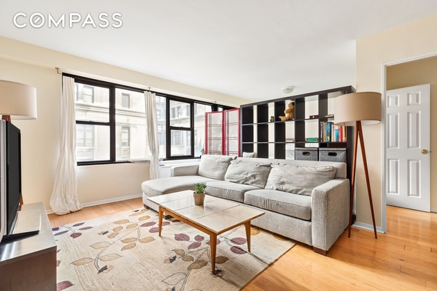 2739, Brooklyn, NY, 11201 - Photo 1