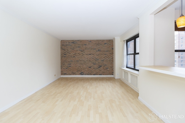 2335, New York City, NY, 10002 - Photo 2