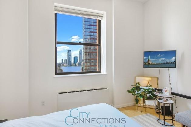 4117, New York, NY, 10004 - Photo 1