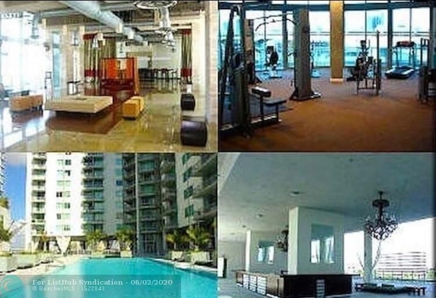 893, Miami, FL, 33130 - Photo 2