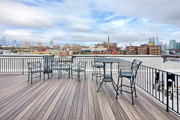 3188, Hoboken, NJ, 07030 - Photo 1