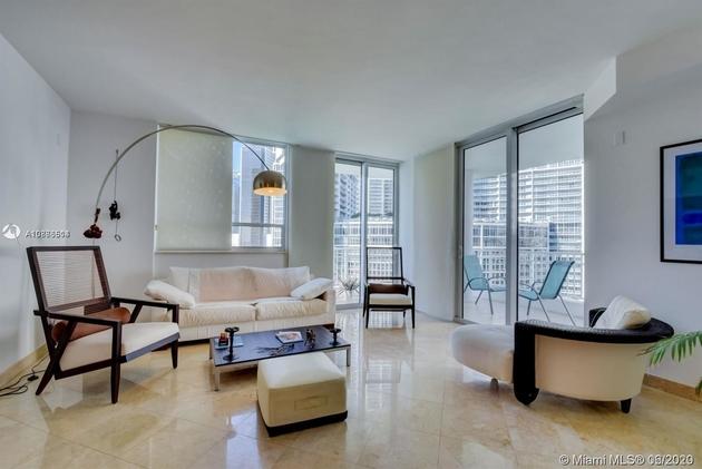 2743, Miami, FL, 33131 - Photo 2