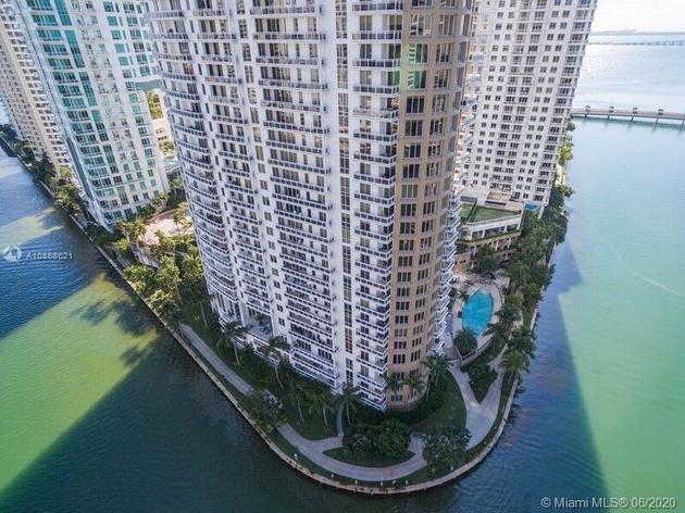 5978, Miami, FL, 33131 - Photo 1
