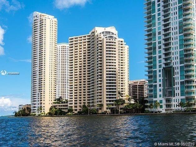 2963, Miami, FL, 33131 - Photo 1