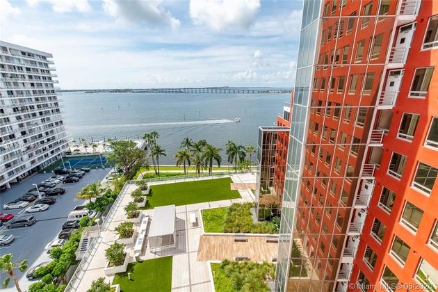 3288, Miami, FL, 33129 - Photo 2