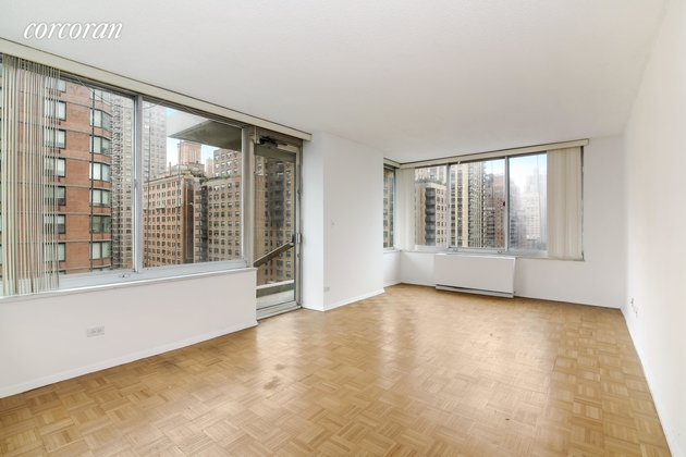 5371, New York, NY, 10075 - Photo 2