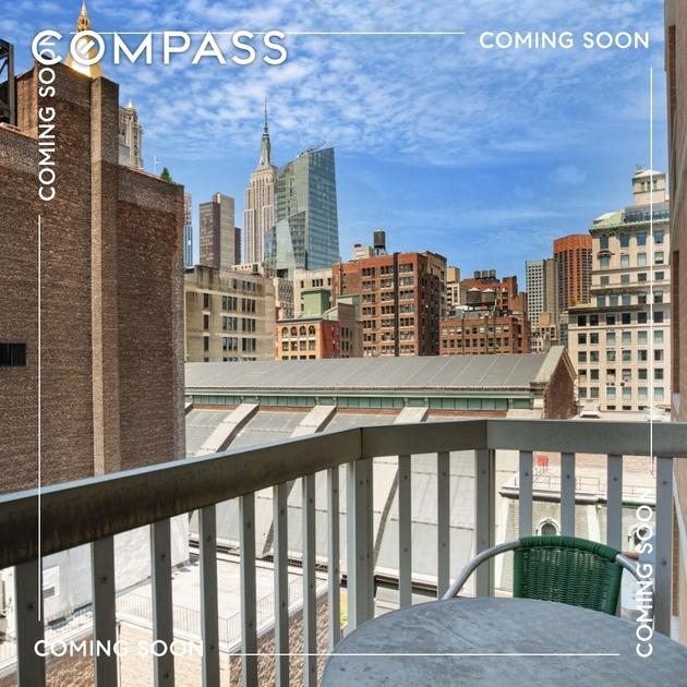 3559, New York, NY, 10010 - Photo 1