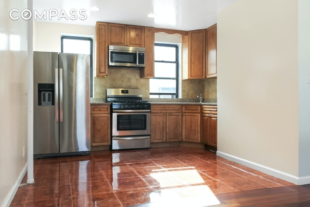 2104, Queens, NY, 11105 - Photo 1