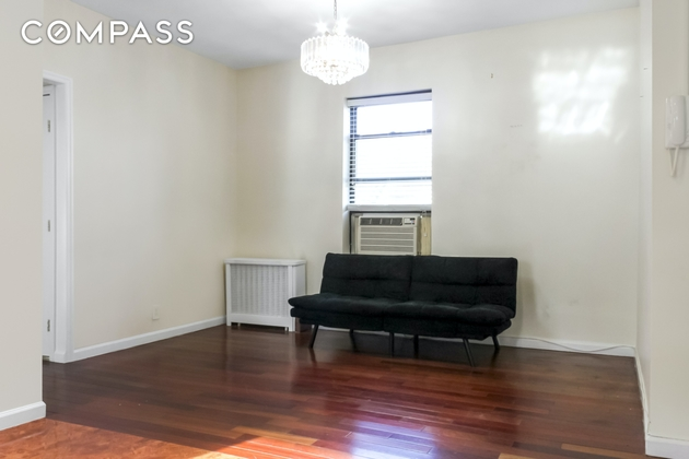 2104, Queens, NY, 11105 - Photo 2